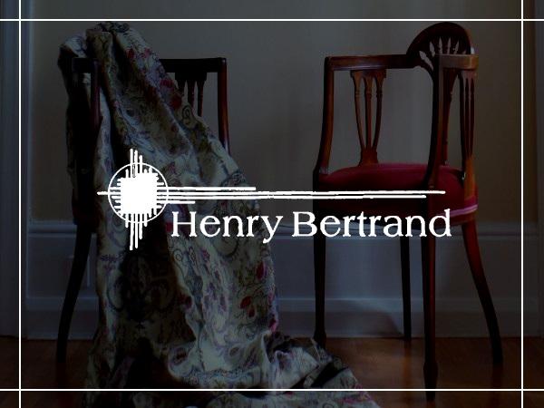 HenryBertrand