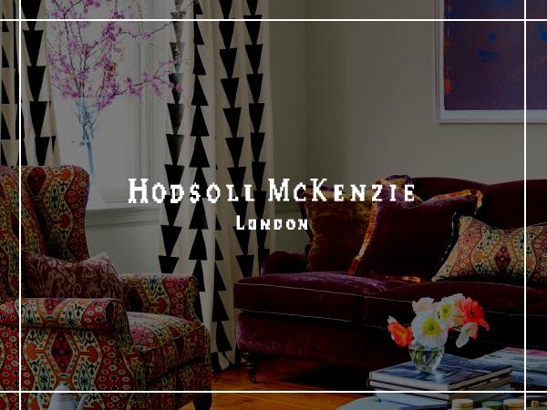 HodsollMcKenzie
