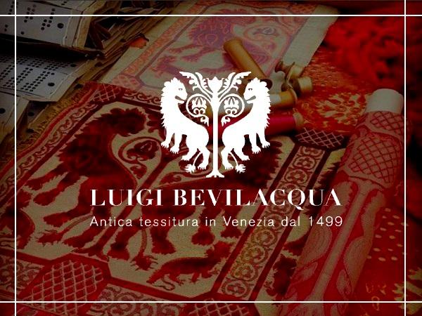 Luigi Bevilacqua
