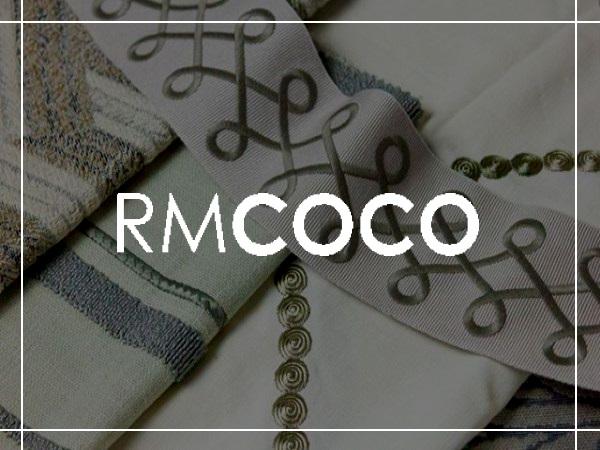 RM COCO