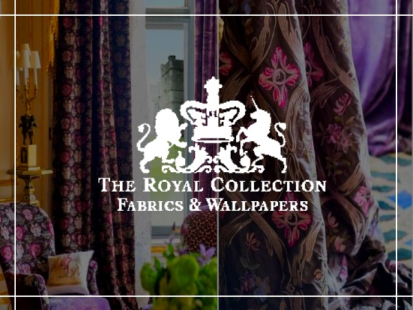 Royal Сollection