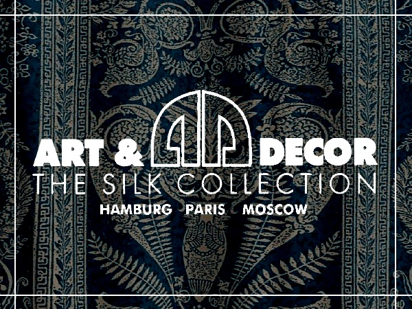 Art Decor
